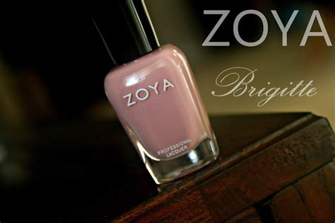 Zoya Cosmetics Eyeshadow Reguler makeup and more zoya nail in brigitte zoya naturel 2014 collection