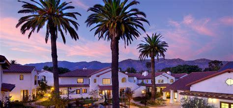 housing california affordable california housing mercy housing