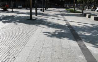 paving design pwp landscape architecture