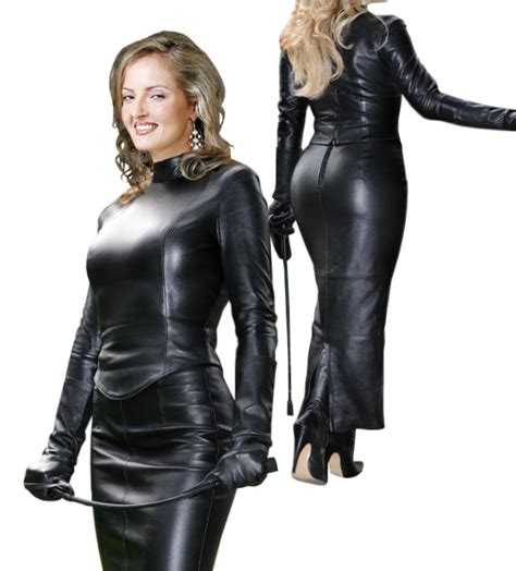 women in tight leather skirts and boots buy tight long leather skirt at leathericon com