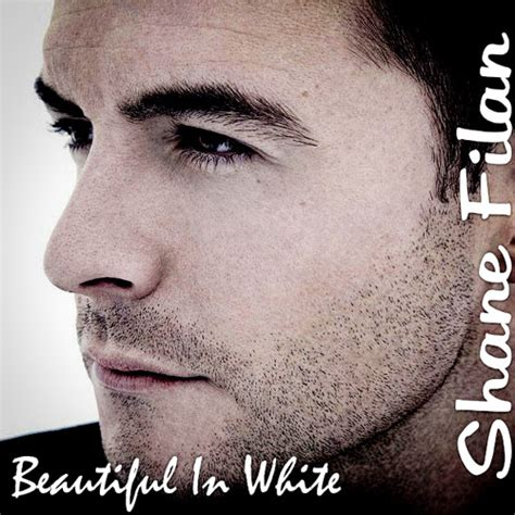 westlife beautiful in white free mp3 download beautiful in white shane filan 07 18