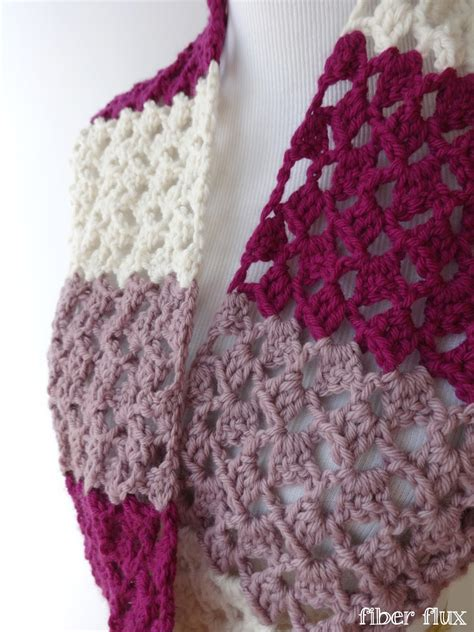 free pattern for crochet infinity scarf free pattern crochet infinity scarf crochet and knit