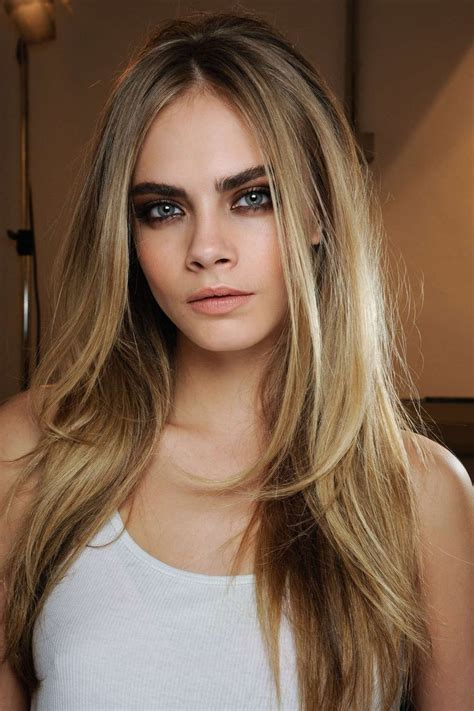dirty blonde hair images dirty blonde hair color ideas 2017 new hair color ideas