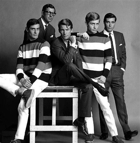 1960s vintage mens clothing jpg 489 215 500 60 s s fashion striped shirts