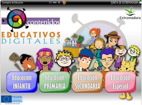 imagenes educativas gratis juegos sencillos educacion especial descargar juegos en