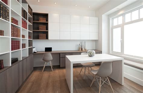 interior exquisite home office images from scandinavian 22 scandinavian home office designs decorating ideas