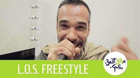 tutorial freestyle beatbox los beatbox freestyle beatbox guru