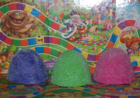 Candyland Decoration by 25 Unique Land Decorations Ideas On