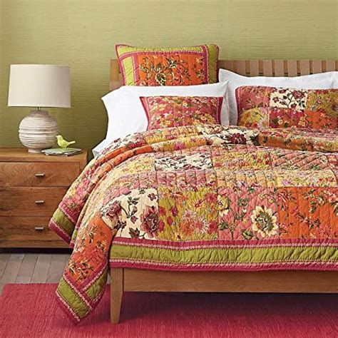 free online reversible cotton comforters dada bedding collection reversible real patchwork cotton bed of roses floral quilt cover set
