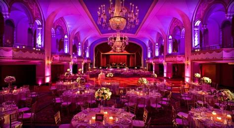 new england wedding venues   PINK LOTUS EVENTS