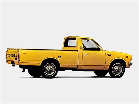 yellow toyota truck 100 yellow toyota truck toyota hilux 1989 1993