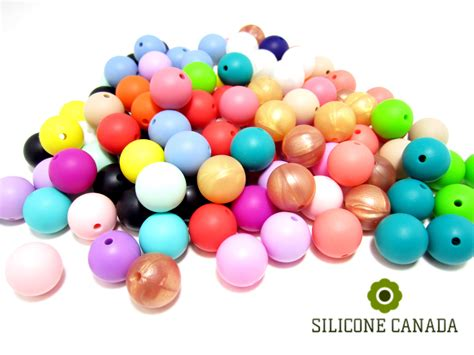 silicone wholesale 15mm bulk lot of 100 silicone for silicone