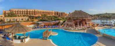 resort hotels 25 best malta hotels reviewed all inclusive and half board