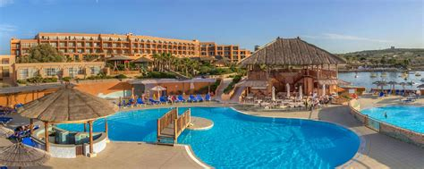 best resorts in malta 25 best malta hotels reviewed all inclusive and half board