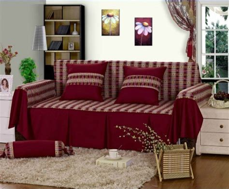 couch covers online fundas sofas fotos espaciohogar com