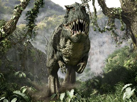 rex the tiranosaurio rex fotos hechos y historia dinosaurios