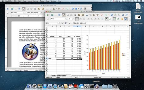 visio 2013 for mac office for mac 2013 softallabout