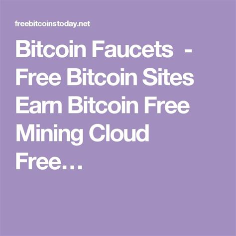 Bitcoin Cloud Mining V2 by 8 Best What Does A Bitcoin Look Like Images On