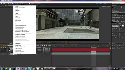 tutorial adobe after effects cs6 pdf maxresdefault jpg