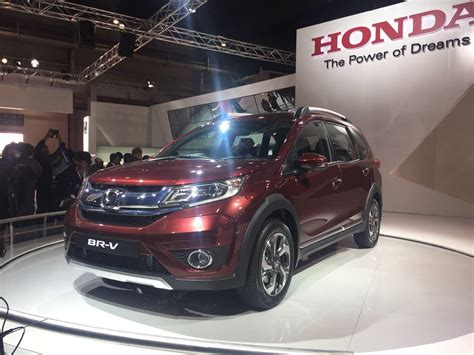 cars honda 2016 car launches india 2016 upcoming cars in india 2016