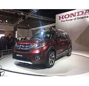 New Car Launches India 2016  Upcoming Cars In