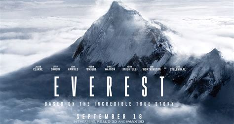 film everest based on book cranky hanke s weekly reeler september 16 22 captive