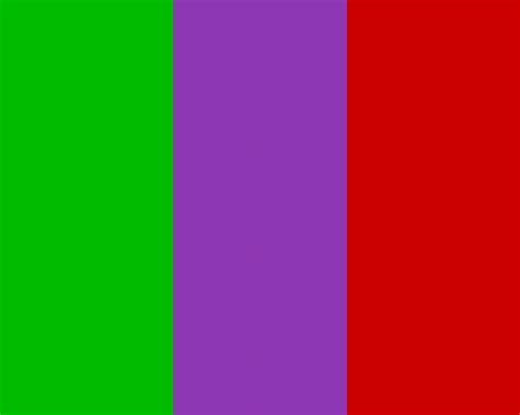 red purple file green purple red vertical 750 215 600 jpg wikimedia