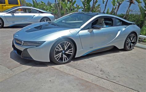 bmw i8 stanced 100 bmw i8 stanced bmw i8 3 october 2014 autogespot
