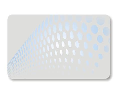 school id card design vector free card design stock photo freeimages com