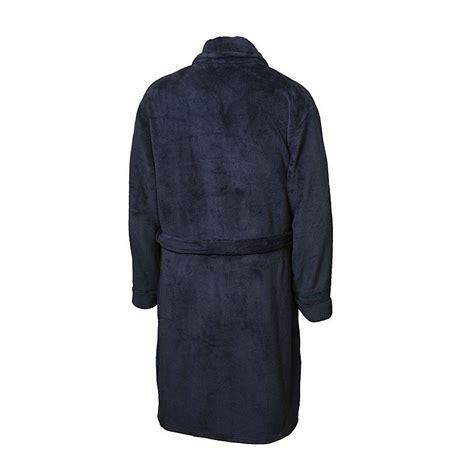 arsenal dressing gown arsenal dressing gown