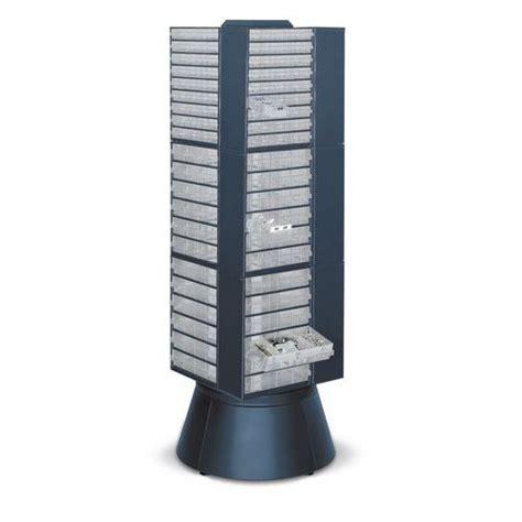 armadio altezza 160 colonna girevole per armadietti raaco altezza 160 cm