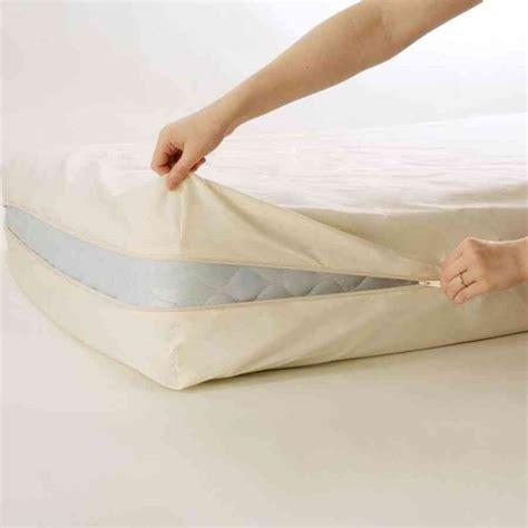 spring air mattress retailers decor ideasdecor ideas