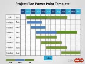 project planner template free free project plan powerpoint template project plan template best business templates