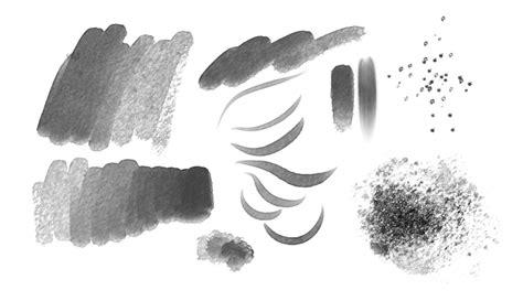frenden studio brushes frenden