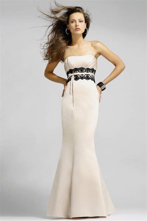 Lace Bridesmaid Dress by Length Bridesmaid Dresses Sash Bridesmaid Dress Lace