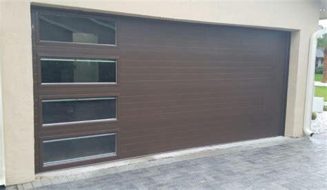 miami garage doors gallery garage door garage door solutions miami