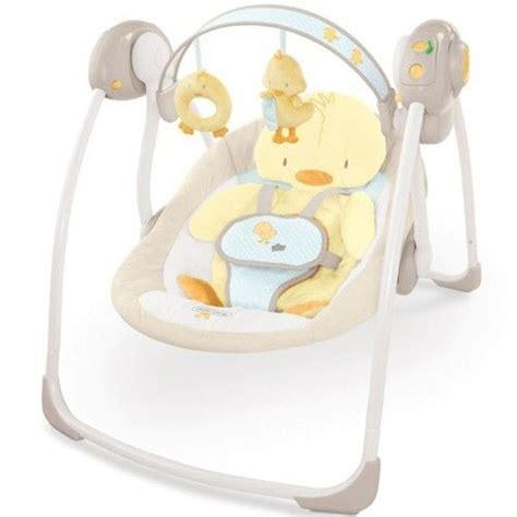 walmart swings for babies baby swings walmart baby doll pinterest