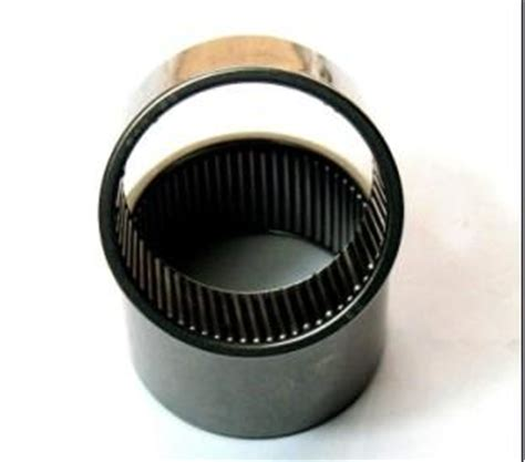 Roller Aftermarket Replika Roller Bearing Almunium 13 12 Af hk13 5x19x12 cup needle roller bearing hk13 5x19x12 bearing 13 5x19x12 tangshan jieli