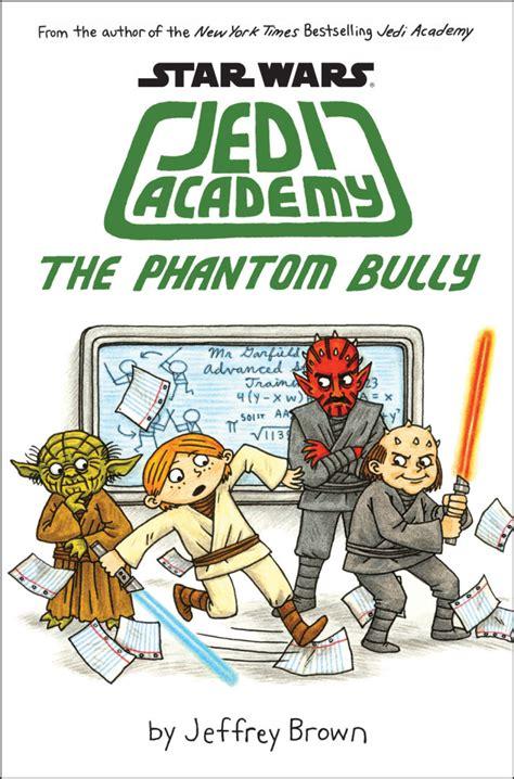 a new class wars jedi academy 4 jedi academy the phantom bully wookieepedia fandom