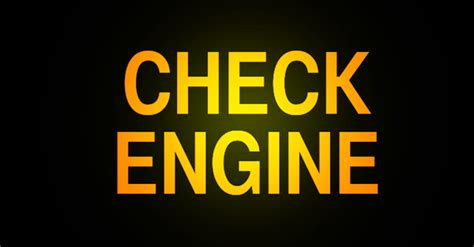 reasons your check engine light comes on reasons your check engine light comes on