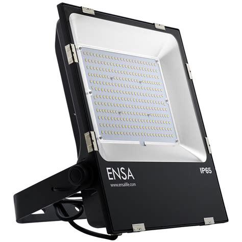 Flood Light Led Flt 150w lfl b150 w professional 150w led flood light 3000k rhinoco technology