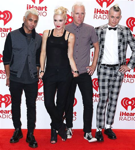 no doubt no doubt picture 83 2012 iheartradio music festival