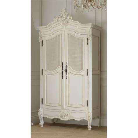 armoire sydney best 25 french armoire ideas on pinterest french