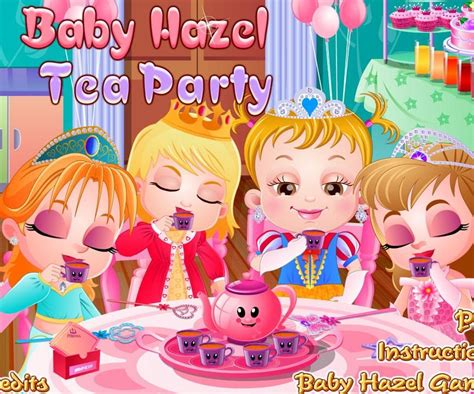 baby hazel backyard party baby hazel backyard party juegos outdoor furniture