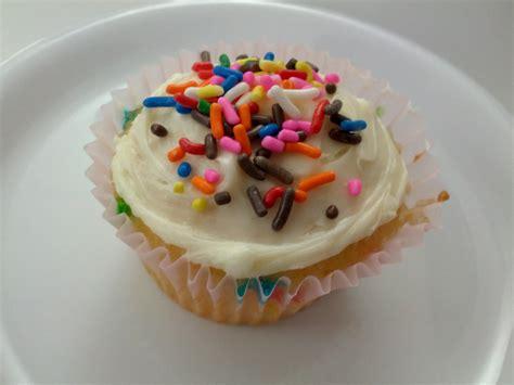 sprinkles cupcakes meals 119 cupcakes garden vegetables jentrify