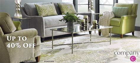 Discounted Outdoor Rugs Houston - rug studio discount area rugs modern rugs free shipping