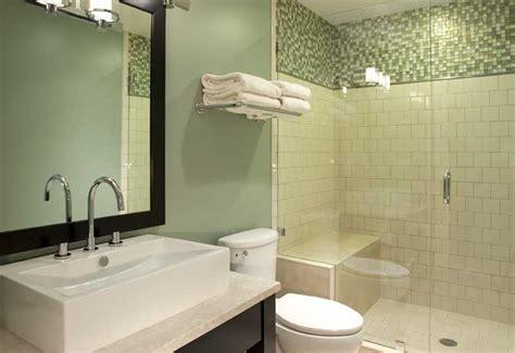 bathroom remodel queens general contractor work in brooklyn queens and manhattan