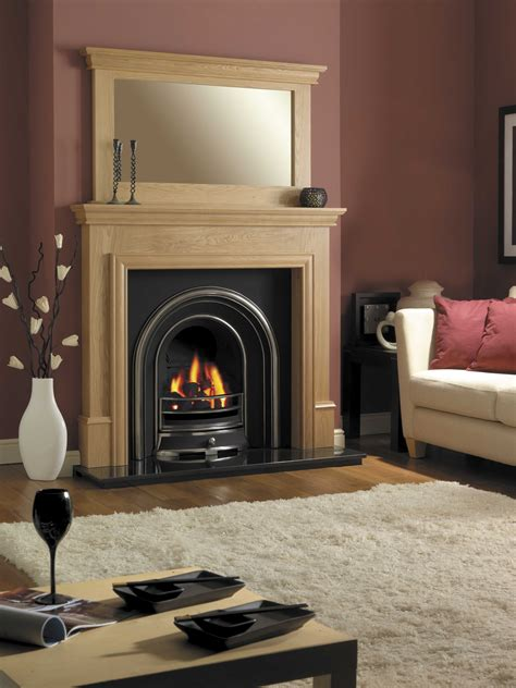 Westminster Fireplace by Gb Mantels Westminster Fireplace Package Stanningley