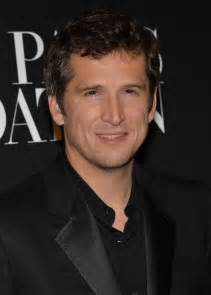guillaume canet allocine photo de guillaume canet photo promotionnelle guillaume