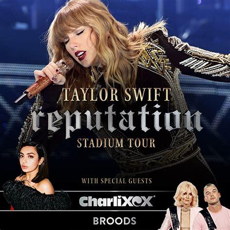 taylor swift reputation tour india optus stadium taylor swift s reputation stadium tour